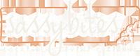 Sassy Bites Logo